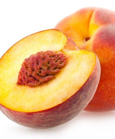 Peach - Natural ways to lose weight fast