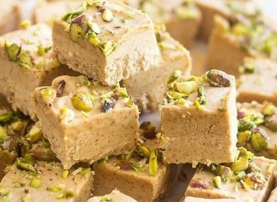 Pistachios Almond Fat Bombs 10 Keto Fat Bombs Recipes To Boost Fat Burning and Weight Loss