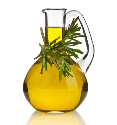 Rosemary oil-essential oils for arthritis
