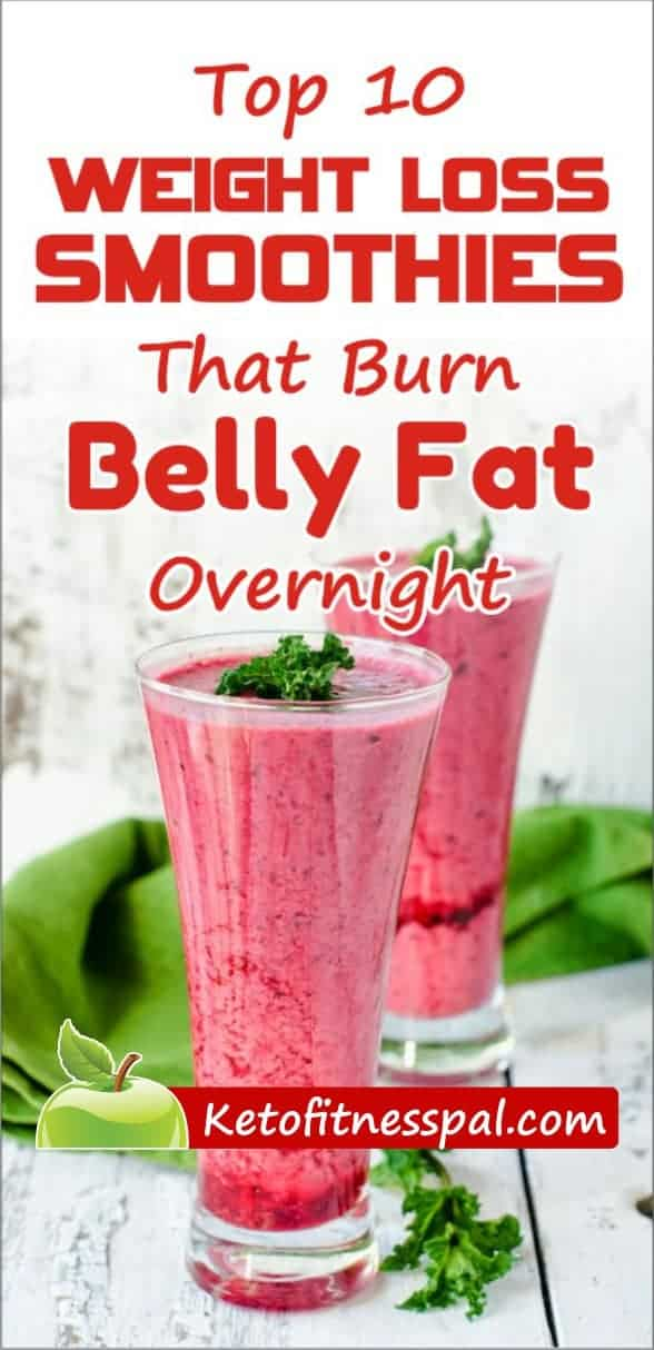 Whip up delicious delicacies with our recipe list of smoothies for weight loss. Full of essential nutrients, they are also perfect for snacking on to maintain a clean and healthy eating habit.