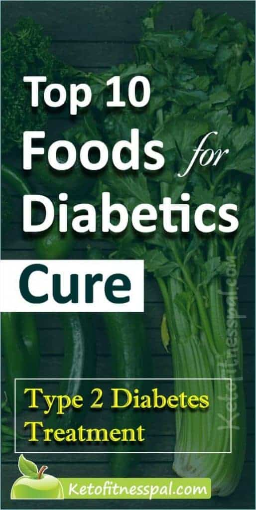 After a diagnosis of Type 2 Diabetes, knowing what to eat can be tedious. Here is a list of 10 foods you can add to your diet to manage your blood sugar levels.
