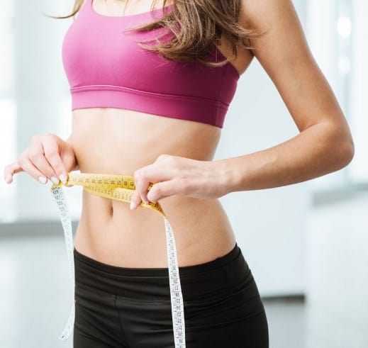 Weight Loss - Benefits of Adopting a Ketogenic Diet Plan