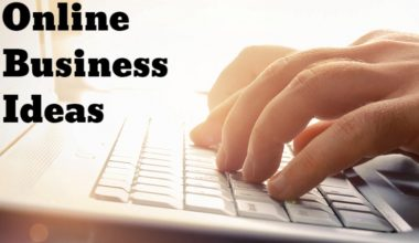 16 Online Business Ideas That Anyone Can Start (with Little or No Cost)