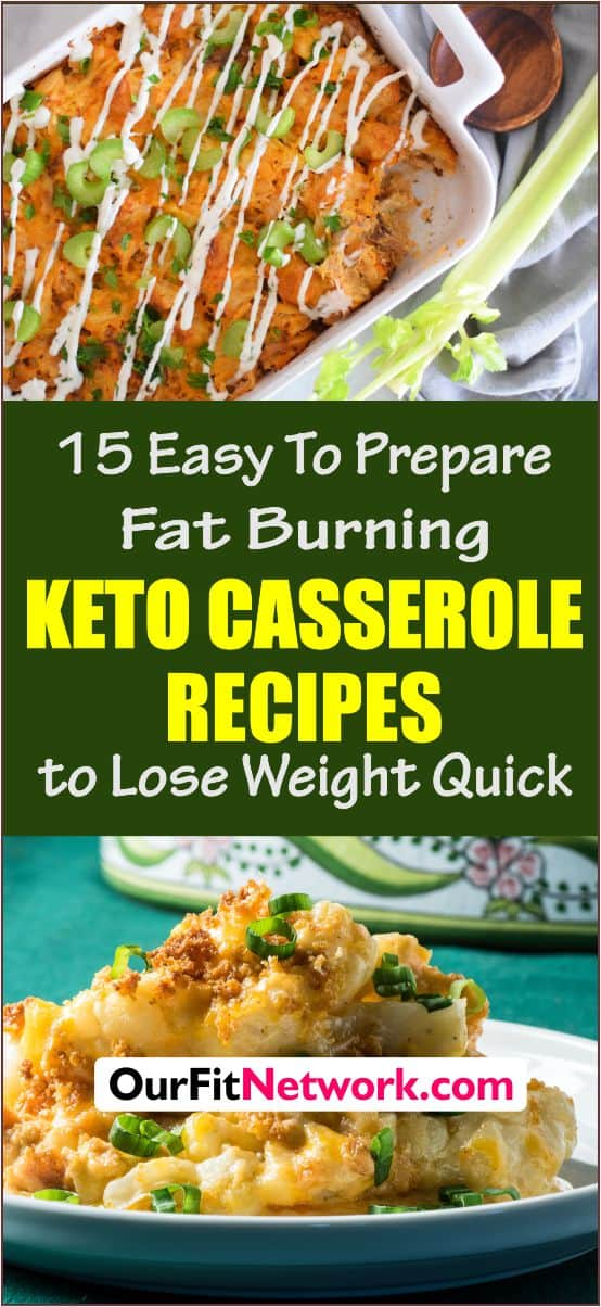 Fat Burning, Lazy Keto, Low Carb Recipe? Then you should try this! Very easy simple LOW CARB recipe for maximum fat burning!