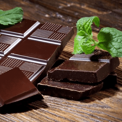Dark Chocolate - Best Anti-Inflammatory Foods You Need To Add To Your Diet