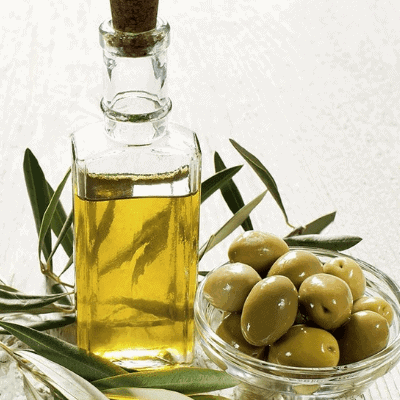 Extra Virgin Olive Oil - Best Anti-Inflammatory Foods You Need To Add To Your Diet