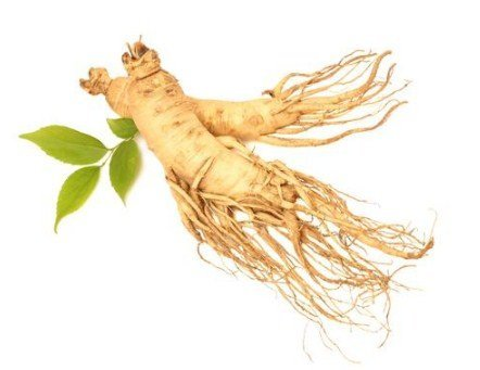 Ginseng- Top 10 Foods for Type 2 Diabetes Treatment