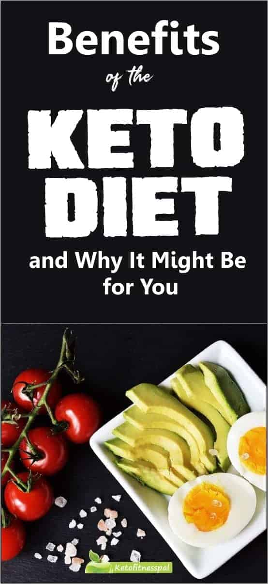 This ketogenic diet guide contains all you need to know before starting your weight loss journey. Here are the tips you need for a smooth and easy ketogenic diet plan. Check out the post for full READ!