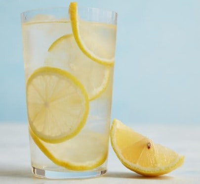 Best Lemon Water Recipes for Extreme Weight Loss and Fat Burning