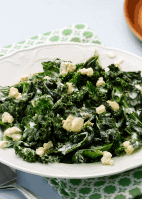 Warm-Keto-Kale-Salad-Delicious-Keto-Salad-Recipes