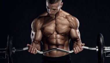 10 Best Chest Workout Routines For Men To Gain Mass and Strength 2020