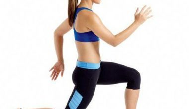 8 Killer Belly Fat Burning Exercises to Reduce Lower Belly Fat