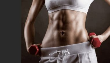 Weight Loss Workout Plan: 7-Day Fat Burning Exercises Plan For Women