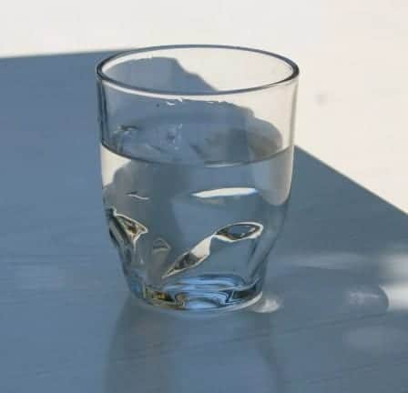water -kedto diet plan recipes for weight loss