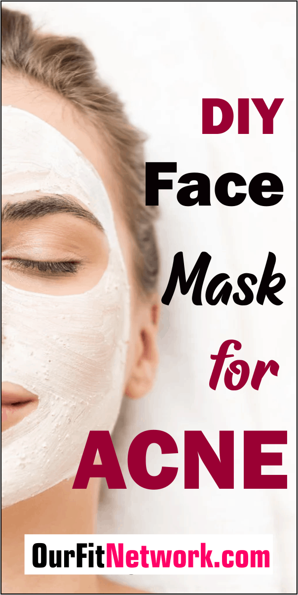 To improve your skin appearance, here are some effective DIY face mask recipes for acne, scars, anti-aging, glowing skin, and soft skin. These recipes make use of natural ingredients that are healthy for the skin.