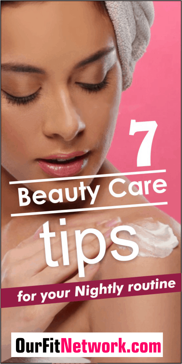 Want a brighter-looking complexion? Of course, who doesn't? Then you should definitely add the above beauty care tips to your daily and weekly skincare routine. Despite being very thorough, this isn't still the most comprehensive list you'll find.