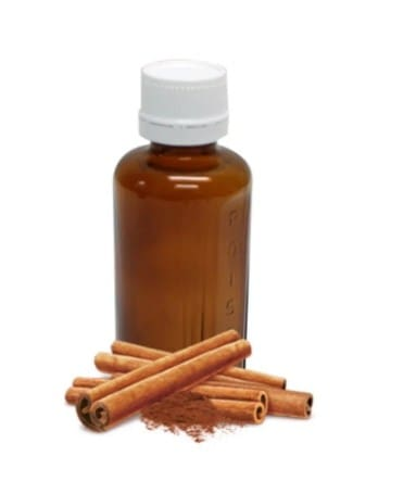 Cinnamon Essential Oil - Essential Oils For weight Loss