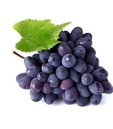 Grapes- Testosterone Boosting Foods