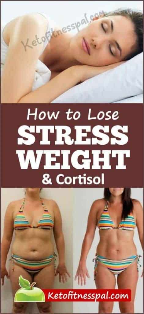 Not many people know that when they are stressed, they are prone to weight gain. This post contains all the information you need on weight gain as a result of stress and how to keep it in check.