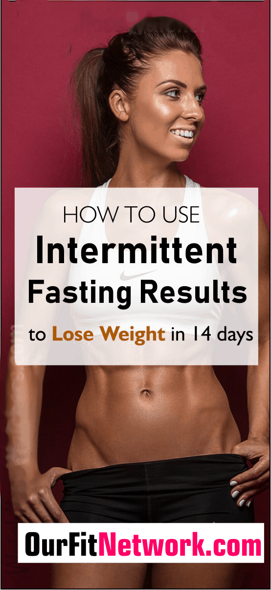 For many who want to try intermittent fasting for weight loss, the biggest obstacle is not knowing how to. This article details how to use intermittent fasting to lose weight in 2 weeks! Get your desired body shape now!