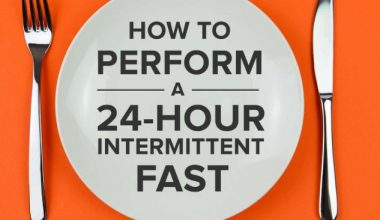 How to Use Intermittent Fasting Results to Lose Weight in 14 days