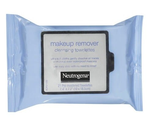 One-step Makeup Remover Wipes - Best BeautyCounter Products To Buy