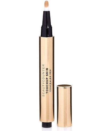 Touchup Skin Concealer Pen - Best BeautyCounter Products To Buy