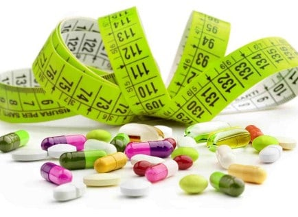 16 Best Weight Loss Supplements That Work: 2020 Review