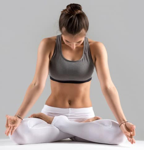 how to lose stress weight  stress cortisol and weight