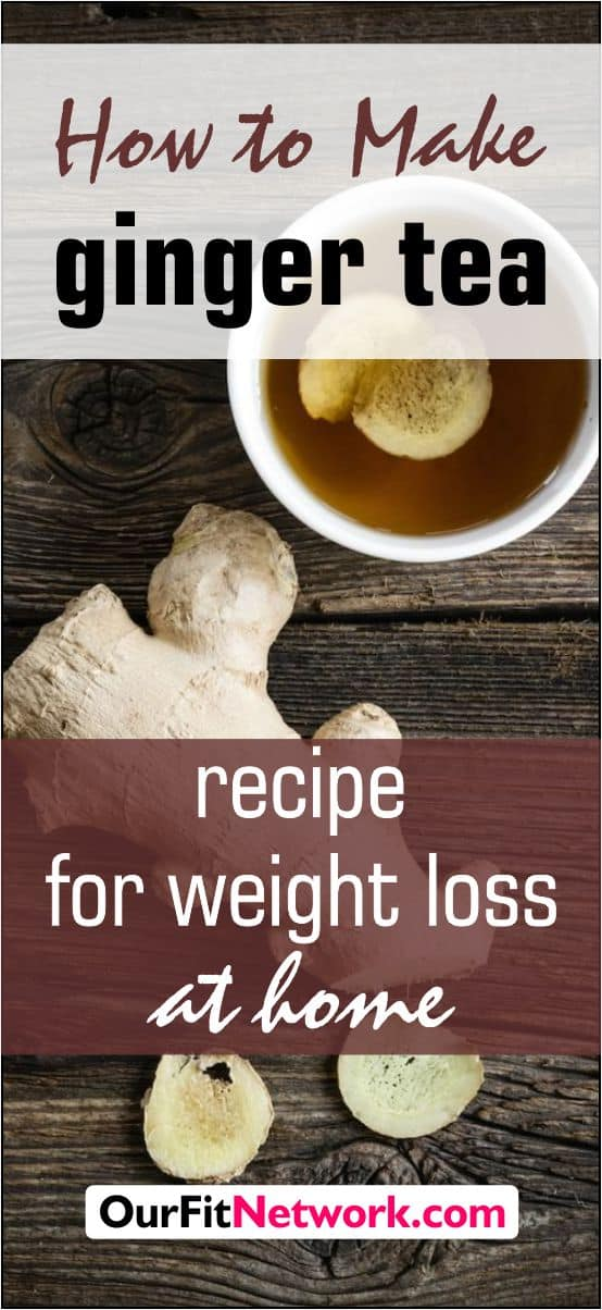 Want to cleanse your body of those harmful toxins in your system? Then check this article for how to make ginger tea recipe for detox cleanse at home and also for weight loss.