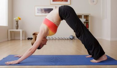 7 Best Yoga for Back Pain Relief - (And How I Avoided the Scalpel)