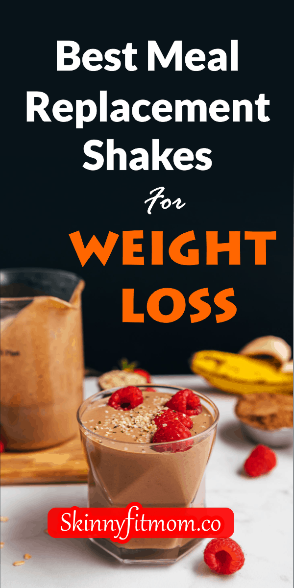 Looking for How To Make Healthy Protein Shake Diet Plans? This article will help you base your diet on the right amount of protein for your own needs.